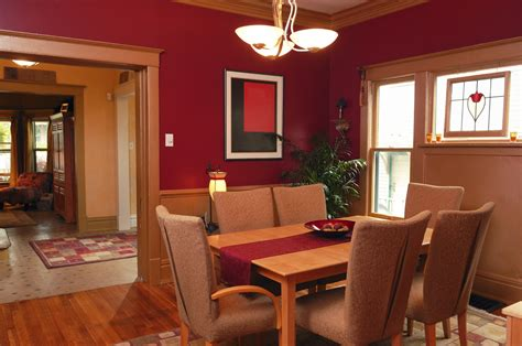 home interior painting tips amazing of home interior paint design ideas inter 6302