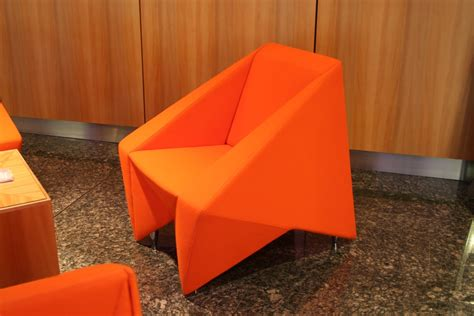 origami chair 55 baker origami chairs