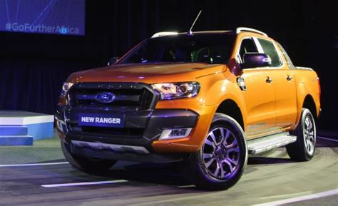 Ford Ranger Usa by 2018 Ford Ranger Usa Release Date 2016 2017 Auto Reviews