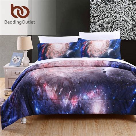 galaxy comforter set popular galaxy comforter set buy cheap galaxy comforter