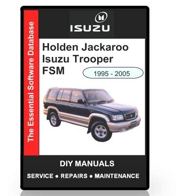 free download parts manuals 1999 isuzu trooper windshield wipe control isuzu trooper service diagrams 30 wiring diagram images wiring diagrams love stories co