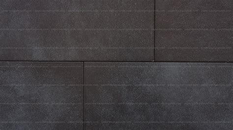 tiles background paper backgrounds black hone tiles background hd