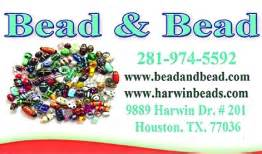 bead store harwin houston houston wholesale market harwin district coupons deals