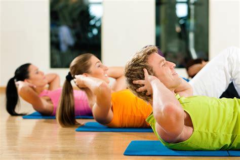 et si vous optiez pour un coach sportif agsjb n 206 mes gymnastique et musculation