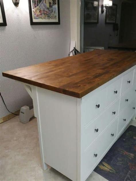 diy ikea kitchen island hemnes karlby kitchen island storage and seating ikea