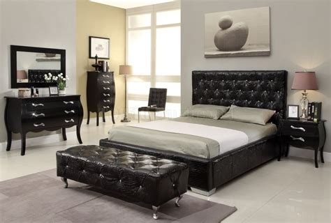 cheap furniture and home decor cheap home furniture and decor cheap home decor and