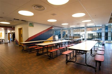 interior design school dc german school of washington dc interior design schools