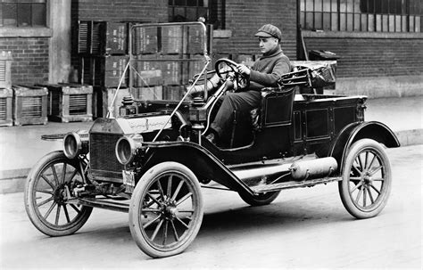 Ford Automobiles by Are Steam Cars Poised For An Epic Comeback Extremetech