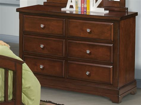 seaside bedroom furniture seaside youth bedroom collection dresser and mirror combo