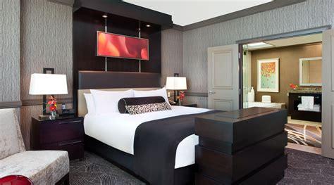 mirage 2 bedroom suite one bedroom penthouse suite the mirage