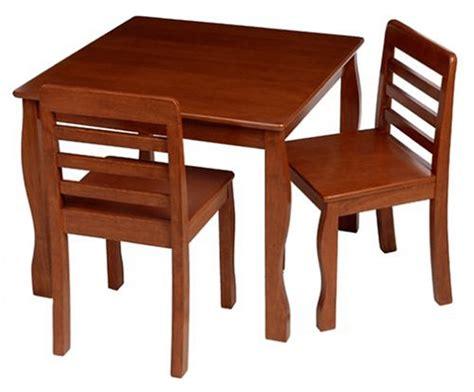 jardine enterprises changing table jardine enterprises changing table jardine antique
