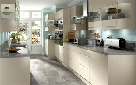 homebase kitchen design 30 best kitchen ideas for your home