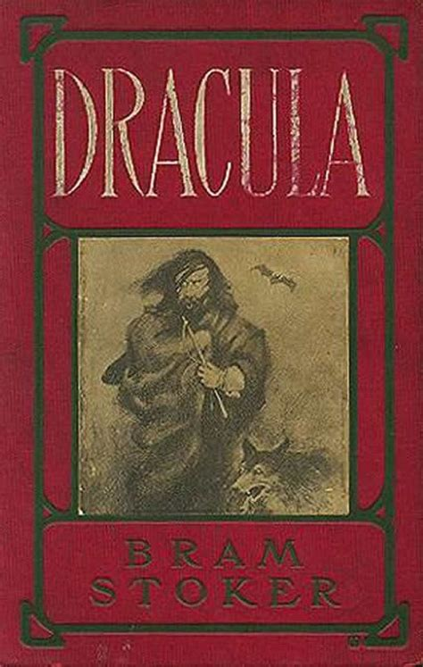 original book with pictures bram stoker s dracula book nook