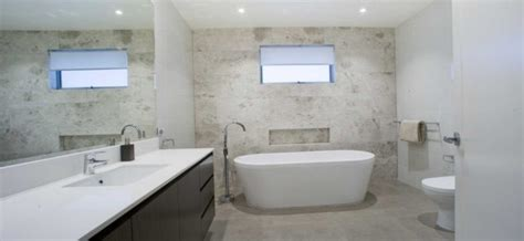 bathroom renovations ideas pictures renovating your kitchen and bathroom home improvement