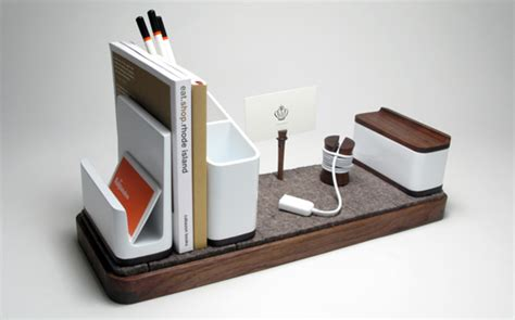 cool desk organizer 15 creative desk organizers and cool desk organizer designs