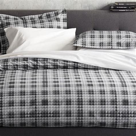 comfy bed sets 35 best comfy bed images on comfy bed duvet