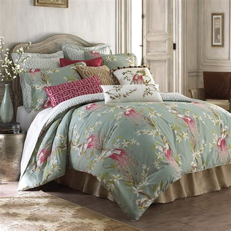 Stein Mart Bedding Sets Cbell S New Home Decor Collections For Stein Mart