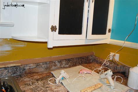 sheffield home decorative chalkboard 100 sheffield home decorative chalkboard categories