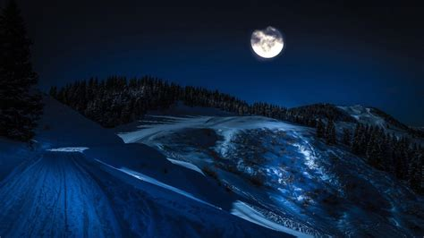 Car Wallpaper With Android Moon by Moon Wallpaper Wallpaper Studio 10 Tens Of