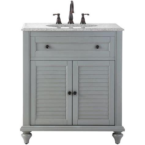 sink bathroom vanities with granite top white bathroom vanities on modern bathroom vanities and