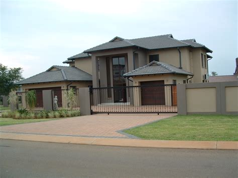 house building plans house plans in gauteng