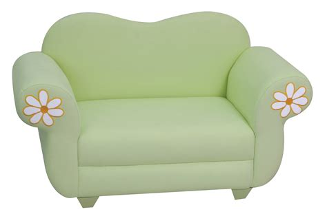 chair sofa 1000 images about armchairs sofa chairs on