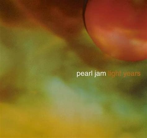 pearl lights pearl jam light years reviews and mp3