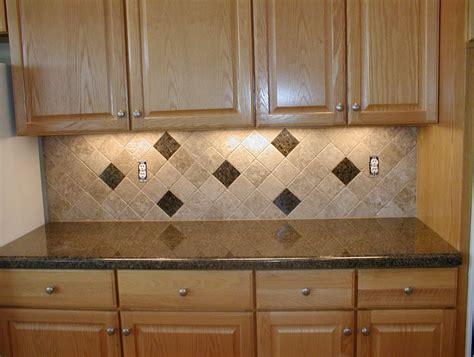 Kitchen Tile Backsplash Designs 4 215 4 backsplash tile designs home design ideas