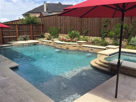 pool design ideas best 25 pool designs ideas on swimming pools