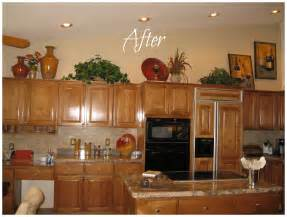 how do i design my kitchen ideas for decorating above kitchen cabinets home design
