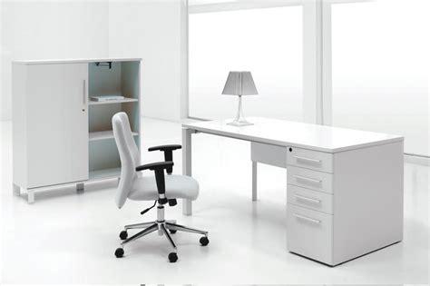 29 popular office furniture miami yvotube