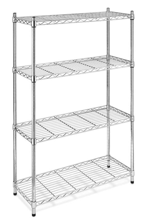 kitchen cabinet shelving metal kitchen storage racks kitchen island with wine rack
