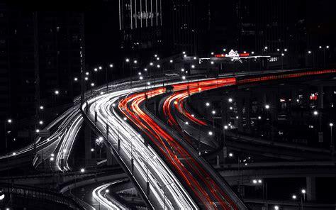 Car Lights Wallpaper by Car Lights Wallpaper 2560x1600 75809