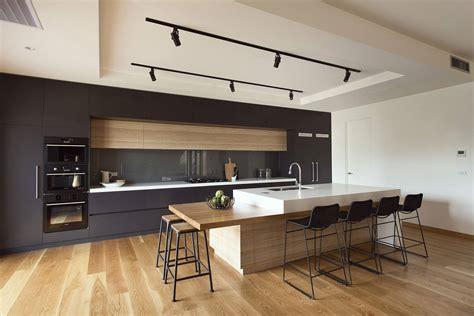modern kitchen island bench 8 creative kitchen island styles for your home