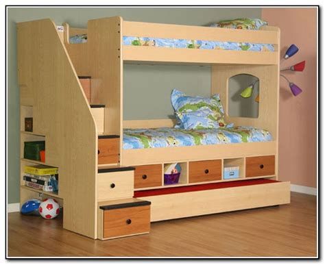 ikea bunk bed ideas bunk beds with stairs ikea beds home design ideas