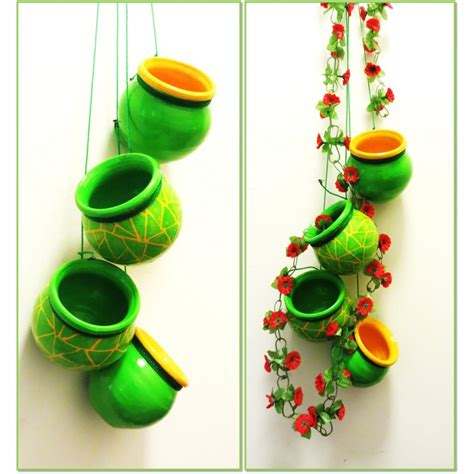 handmade things for home decoration ideas to make different decorative things for home