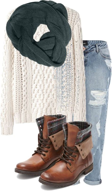 cable knit sweater vest s 460 best combat boots images on