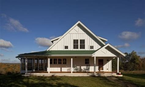 farmhouse plans with wrap around porch one story farmhouse plans wrap around porch house style no garage with porches simple