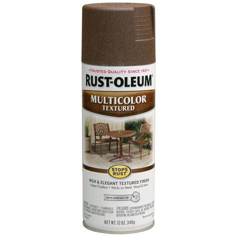 spray painting rust rust oleum stops rust 12 oz protective enamel multi