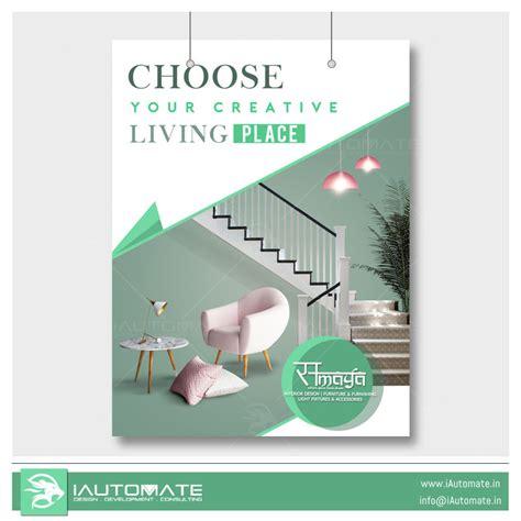 interior design flyers flyers for interior designing flyers www gooflyers