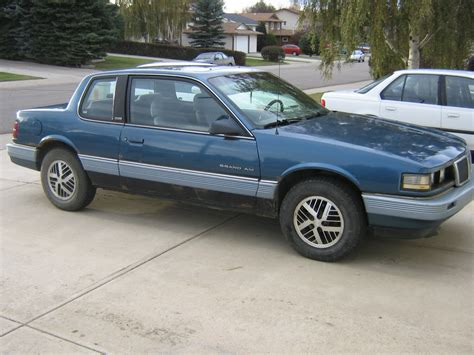blue book value used cars 1989 pontiac grand prix engine control service manual blue book value used cars 1987 pontiac grand am interior lighting service