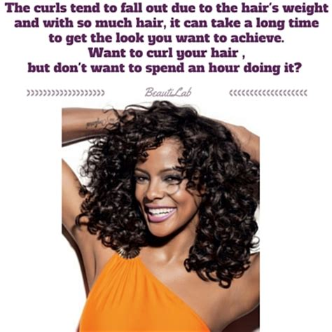 best curling wands for thick hair best curling irons for thick hair curling wand tips for