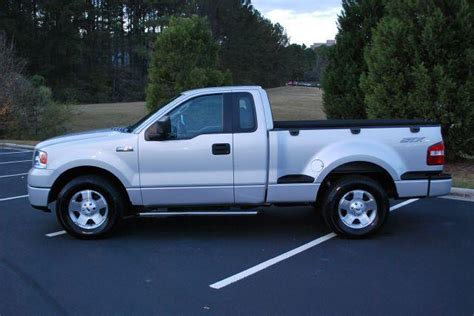 2006 Ford F150 Mpg by Real Mpg Ford F150 Forum Upcomingcarshq