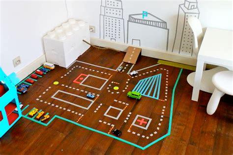 indoor crafts for indoor craft and playtime activities ideas for indoor