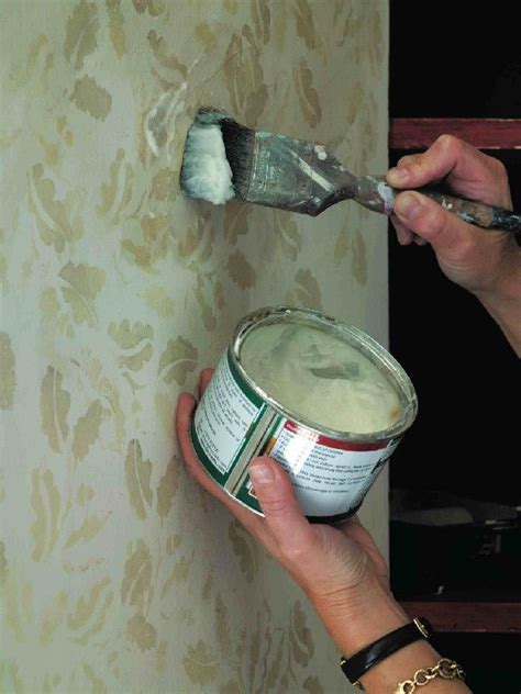 chalk paint wax tips sloan chalk paint waxing tips my style