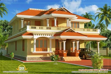 exterior house paint colors in the philippines house plans with photos in kerala