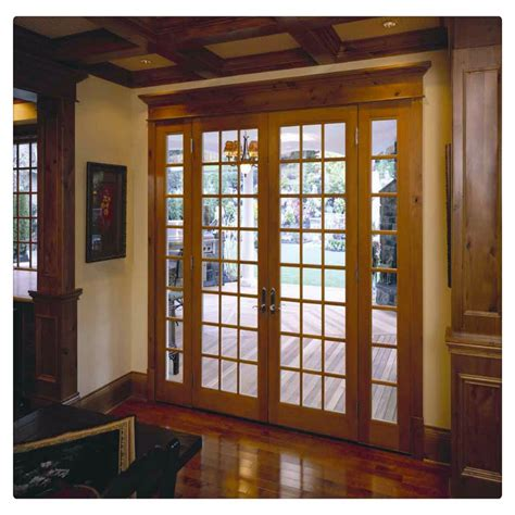 the best 28 images of hurricane patio doors aluminum