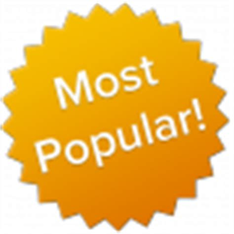 most popular carseatblog the most trusted source for car seat reviews