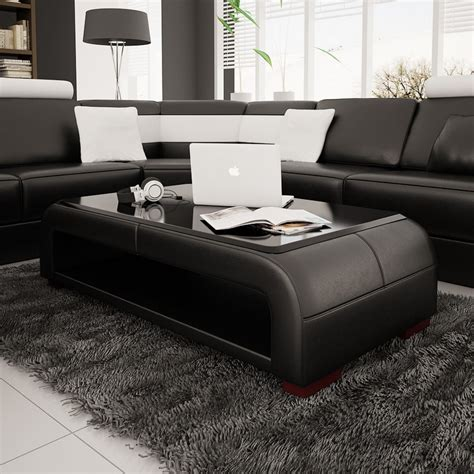 livingroom tables give your living room a totally masculine appeal la