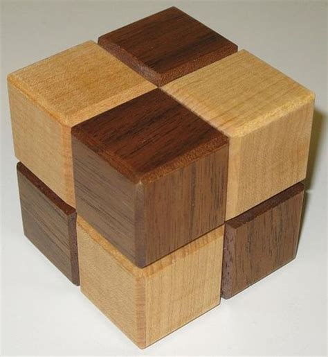 woodworking puzzles windmill woodworking plans hardware for woodworking
